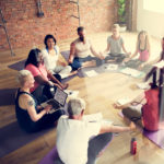 Employee Wellness Meditation