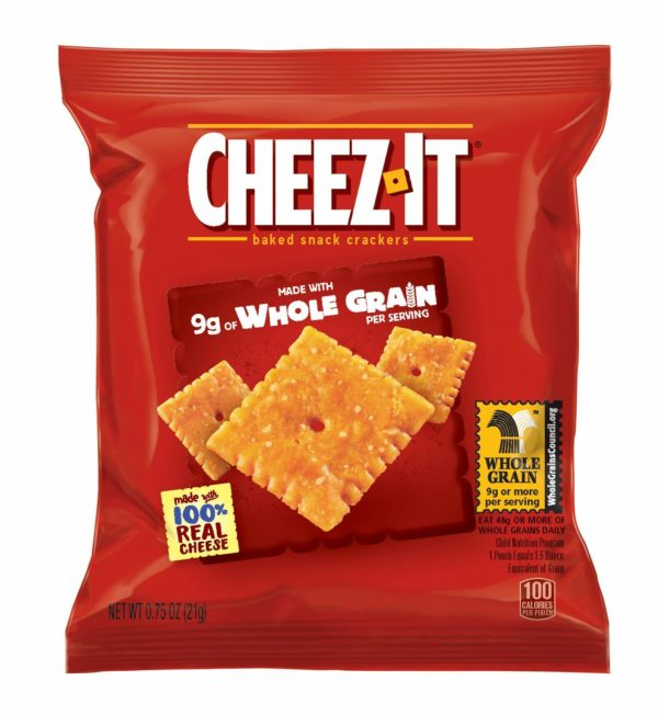 whole grian cheez its